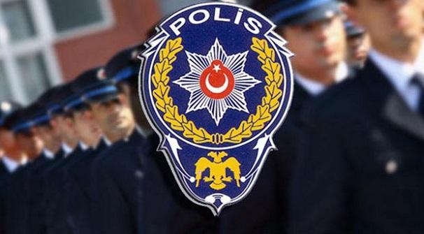 21. Dönem POMEM Öğrenci Alımı İlanı Yayınlandı! Polis Alımları Ne Zaman Başlayacak?