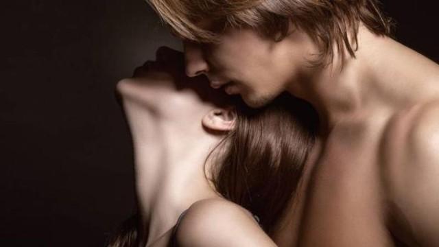 Bilim İnsanlarından Şok Tespit! Seks Yapmak Yaşlandırıyor Mu?