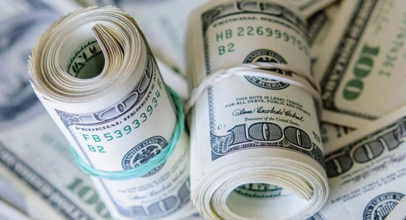 Katar Tezkeresinin Ardından Dolar ve Euro Uçuşa Geçti! Dolar 3.55 TL'yi Euro 4.00 TL'yi Aştı!