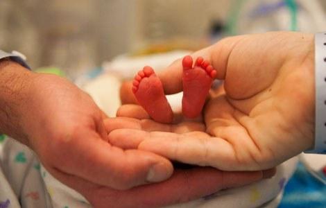 Dünya Genelinde Erken Anneler Günü Heyecanı!