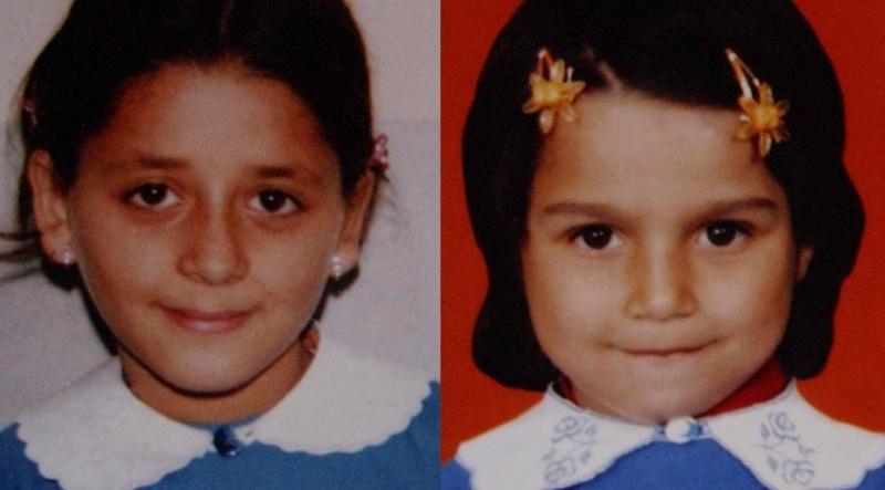 Gerçeğin Peşinde 11 Eylül 2017 Canlı Yayın! Seyhan ve Ayhan Yakar, Tuğçe ve Büşra'yı Neden Öldürdü?