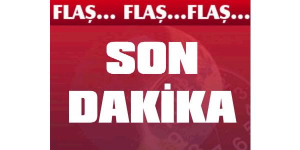 Gül'e CHP'den Cevap Gecikmedi