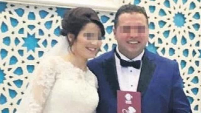 """İstanbul'da Bir Garip Boşanma Nedeni: """"Kulak Çubuğu ile Kulak Zarımı Patlattı"""""""