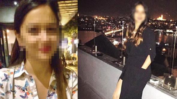 İstanbul'da Metrobüs Durağında Güvenlik Görevlisi Avukatı Taciz Etti!