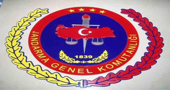 Jandarma Özel Harekat (JÖH) ve Asayiş Emniyet Jandarma Alımı Başvuruları İçin Yarın Son Gün!
