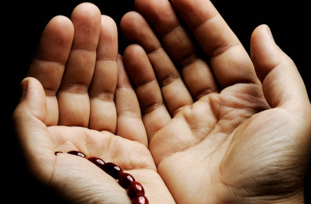Kadir Gecesinde Hangi Dualar Okunur? Kadir Gecesinde Tesbih Namazı Nasıl Kılınır?
