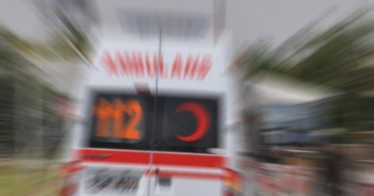 Karabük'te Genç Kızın Feci Sonu! Kullandığı Otomobil Çaya Uçtu, Hayatını Kaybetti!