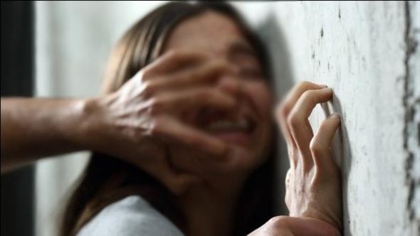 Kiraz'da Yeni Skandal! Arkadaşına Borcunu Ödemek İçin 14 Yaşındaki Kızı Kaçırıp İstismar İçin Sundu!