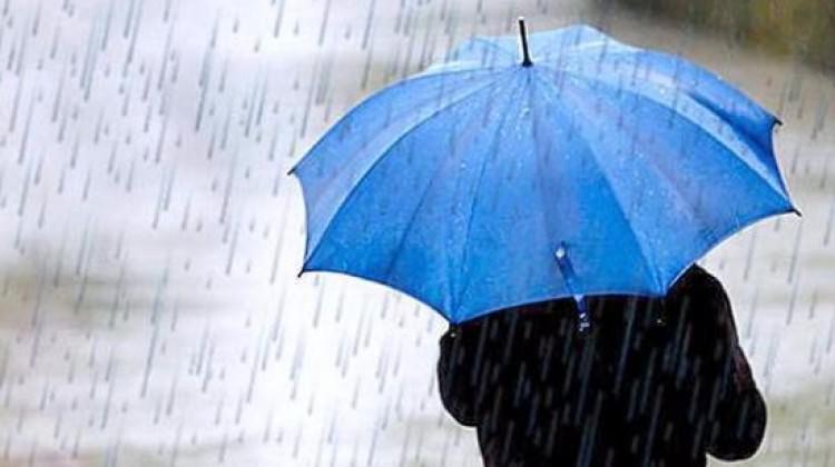 Meteoroloji'den Son Dakika 5 İl İçin Şiddetli Yağış Uyarısı! 7 Mayıs İstanbul Hava Durumu Nasıl Olacak?