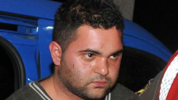 Özgecan'ın Katilini Cezaevinde Öldüren Sanığın Cezası Belli Oldu!
