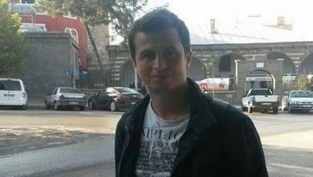 PKK'nın Kaçırdığı 23 Yaşındaki Öğretmen Necmettin Yılmaz Şehit Edildi!