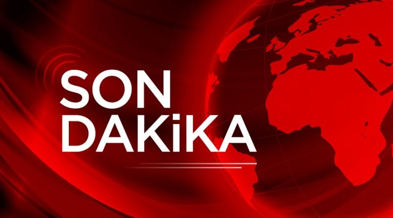Son Dakika! Ankara Kızılay'da Bomba Alarmı