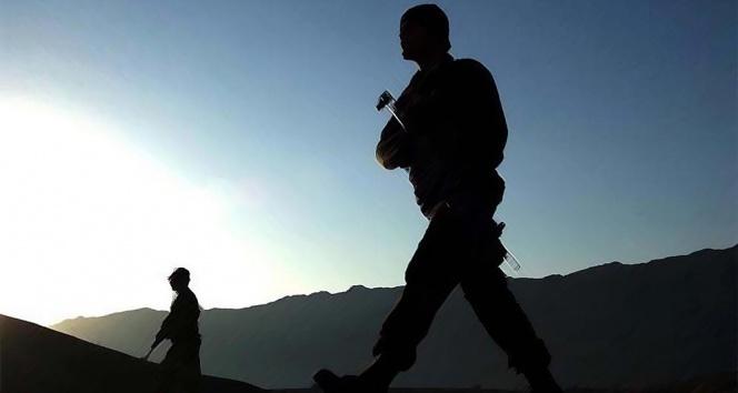 Son Dakika! Bingöl'de Çatışma Çıktı: 1 Asker Şehit, 1 Asker Yaralı