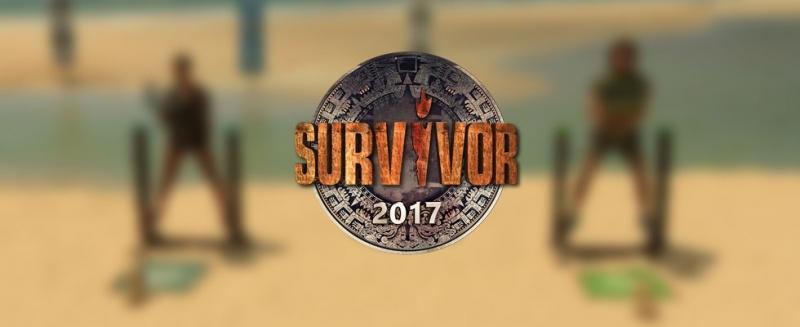 Survivor 2017 15 Mayıs 91. Bölüm Tanıtımı! Gönüllüler Dört Eleme Adayı Çıkardı Ada Karıştı! Ödül Oyunu Sırasında Berna Sakatlanıyor, Sağlık Durumu Nasıl?