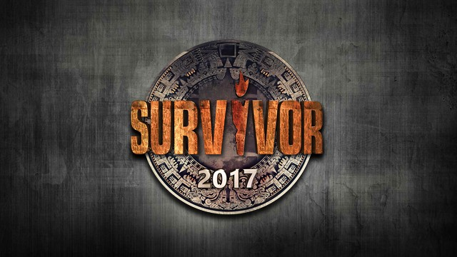 Survivor 2017 16 Mayıs Kim Elendi? Survivor 2017 16 Mayıs Acunn SMS Sonuçları!