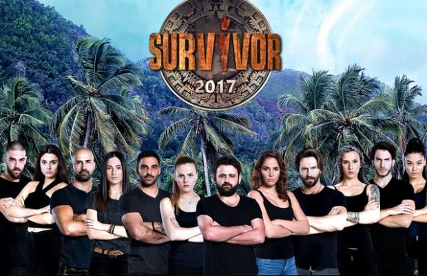 Survivor 2017 21 Mayıs Dokunulmazlık Oyununu Kim Kazanacak!