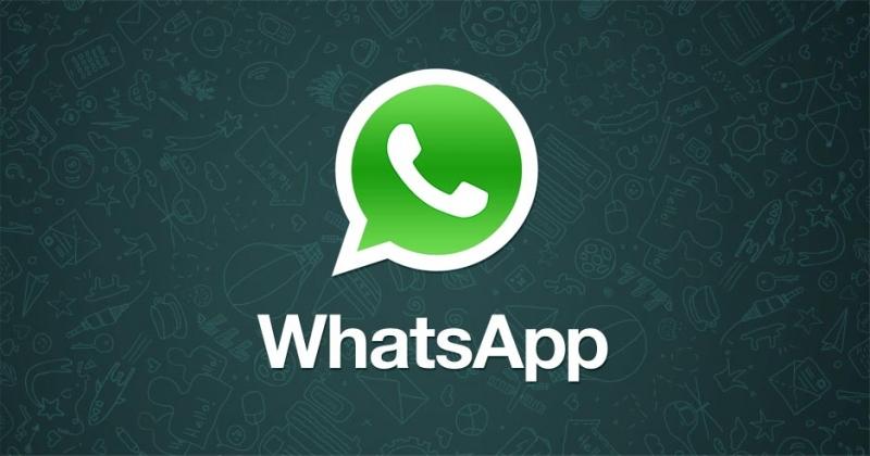 Whatsapp Çöktü Twitter Mizahşörleri Coştu! İşte Whatsapp'ın Çökmesinin Ardından Twitter Paylaşımları!