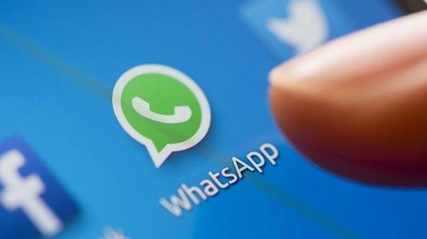 Whatsapp'ın Çökmesi Hakkında BTK'dan Son Dakika Açıklaması! Whatsapp Artık Kullanılmayacak Mı?