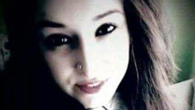Zonguldak Çaycuma'da 16 Yaşındaki Liseli Kızdan 2 Haftadır Haber Alınamıyor!