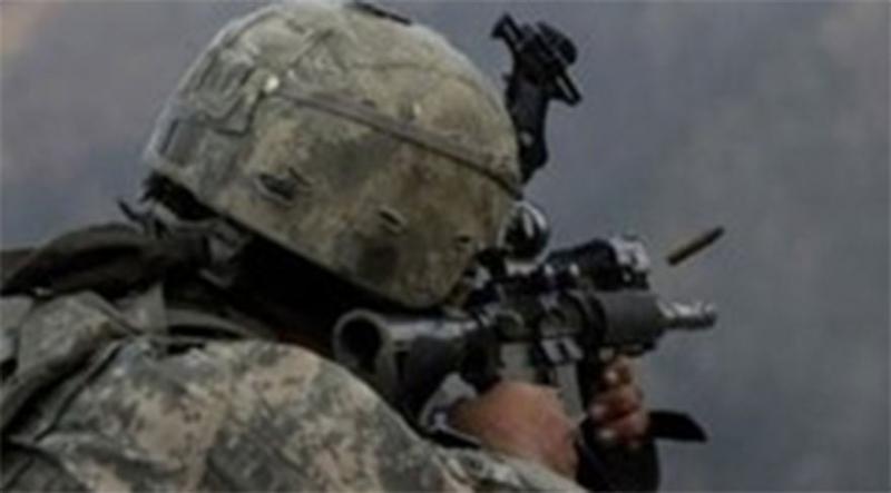 Siirt'in Pervari İlçesinde Çatışma: 1 Asker Ve 1 Güvenlik Korucusu Yaralı