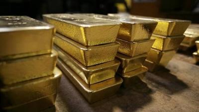 12 Mayıs Güncel Altın Fiyatları! 12 Mayıs Çeyrek Altın Ne Kadar?