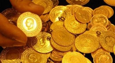 18 Eylül 2017 Güncel Altın Fiyatları! Çeyrek Altın 18 Eylül 2017 Kaç Para Oldu?