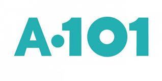 A101 6 Nisan Aktüel Ürünler Kataloğu Yayınlandı Mı? A101 6 Nisan Hangi Ürünler İndirimli?