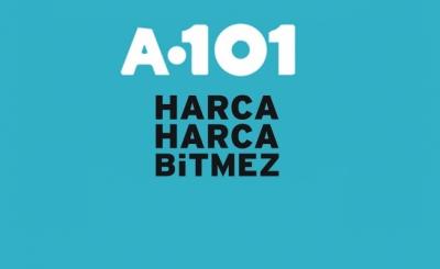 A101 8 Haziran 2017 Aktüel Ürünler Kataloğu Yayında! A 101 Aktüel 8 Haziran 2017 İndirimleri!