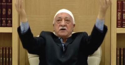 ABD'nin Terör Raporunda İlk Kez FETÖ Geçti Ama Fetullah Gülen'e Terörist Diyemediler!