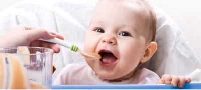 Bebek Mamalarında Korkutan Tehlike! Yüzde Ellisinde Zehirli Arsenik Tespit Edildi!