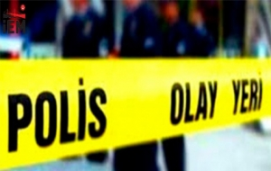 Bunalıma Giren Emekli Polis İntihar Etti