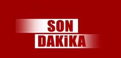 CHP Mühürsüz Oylar İçin YSK Kararıyla Danıştaya Başvuracağını Söyleyen Bülent Tezcana'a Başbakan Yıldırım'dan Cevap Gecikmedi