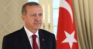 """Cumhurbaşkanı Erdoğan'dan Flaş Açıklama """"S-400'leri Ülkemizde Göreceğiz"""""""
