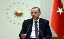 Cumhurbaşkanı Erdoğan'dan Can Dündar hakkında suç duyurusu