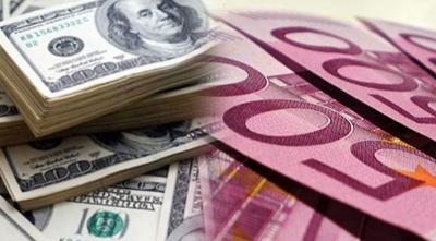 Dolar ve Euro'dan Katar Tezkeresine İlk Tepki! Hızla Yükseliyorlar!