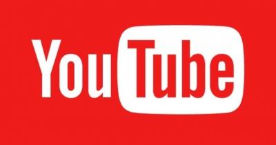 Youtube Neden Erişim Sağlanamıyor? Youtube Çöktü Mü?
