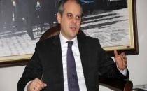 Fenerbahçe ve Galatasaray'a Bakan Kılıç'tan büyük Tepki