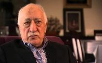 Fethullah Gülen Bu Sefer Yalvardı