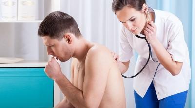 Dikkat Bu Hastalığın Geri Dönüşü Yok! Akciğer Sertleşmesi Nedir, Nasıl Tedavi Edilir?