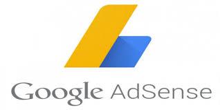 """Google 1 Nisan Şakası Mı Yapıyor? """"Google Adsense Türkiye Faaliyetlerini Durdurma Kararı Aldı"""" Haberleri Doğru mu?"""