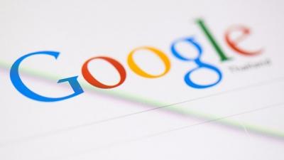 Google Arama Algoritmasını Güncelliyor! Sahte Haberler Artık Üstte Çıkmayacak