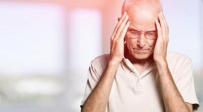 Beyin Günü'nde İnme Hastalığına Dikkat Çektiler