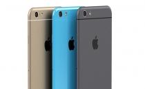 iPhone Kullananlara Güzel Haber!