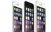 iPhone Kullanıcıları İçin Reklam Önleyici Uygulama