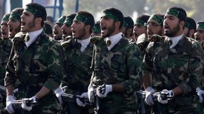 """İran İntikam Yemini Etti: """"Arabistan Yaptı, Hesabını Soracağız"""""""