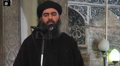 IŞİD lideri Bağdadi Yaşıyor Mu? IŞİD'lilerin Yayınladığı Tape Ne?