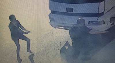 İstanbul'da Muska Cinayeti! Muska İşe Yaramadı, Parasını İsteyince Öldürüldü!