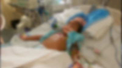 Kırklareli'de Korkunç İhmal! Küçük Çocuk Evde Bulduğu Cinsel Uyarıcı İlacı İçti, Yaşam Savaşı Veriyor!