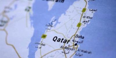 Kriz Giderek Büyüyor! İki Ülke Daha Katar'la İlişkilerini Kesme Kararı Aldı!
