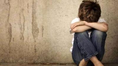 """Kur'an Hocasının Cinsel İstismarına Uğrayan 9 Yaşındaki Erkek Çocuğunun Sözleri Yürek Yaktı: """"Gidecek Yerim Yoktu"""""""